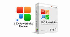 Review of SEO PowerSuite 2014