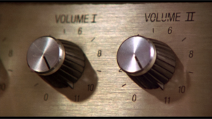 Spinal Tap,